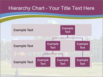 0000076674 PowerPoint Template - Slide 67