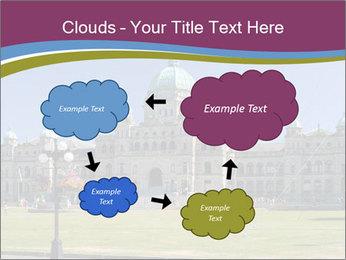 0000076674 PowerPoint Template - Slide 72