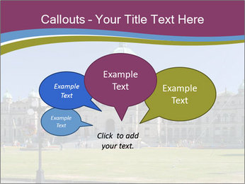 0000076674 PowerPoint Template - Slide 73