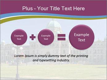 0000076674 PowerPoint Template - Slide 75