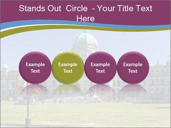 0000076674 PowerPoint Template - Slide 76