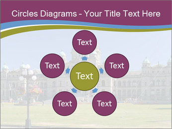 0000076674 PowerPoint Template - Slide 78