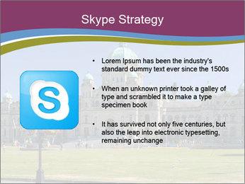 0000076674 PowerPoint Template - Slide 8
