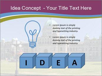 0000076674 PowerPoint Template - Slide 80