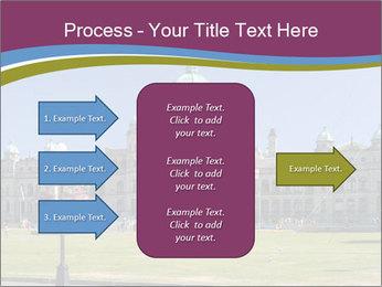 0000076674 PowerPoint Template - Slide 85
