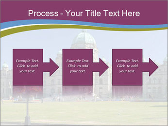 0000076674 PowerPoint Template - Slide 88