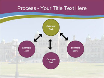 0000076674 PowerPoint Template - Slide 91
