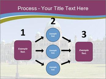 0000076674 PowerPoint Template - Slide 92