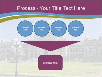 0000076674 PowerPoint Template - Slide 93