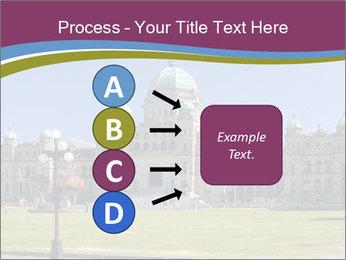 0000076674 PowerPoint Template - Slide 94