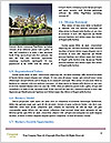 0000076674 Word Templates - Page 4