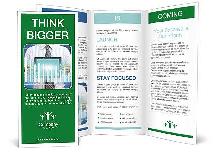 0000076675 Brochure Template