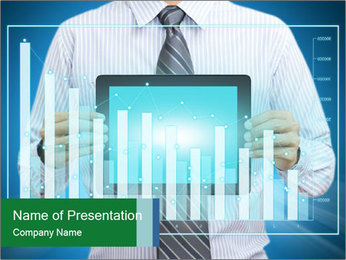 0000076675 PowerPoint Template