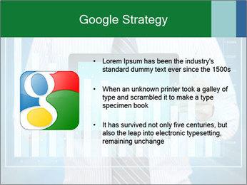 0000076675 PowerPoint Templates - Slide 10