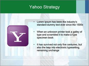 0000076675 PowerPoint Templates - Slide 11