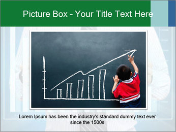 0000076675 PowerPoint Templates - Slide 15