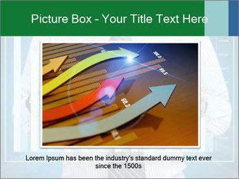 0000076675 PowerPoint Templates - Slide 16
