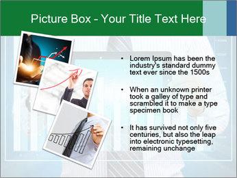 0000076675 PowerPoint Templates - Slide 17