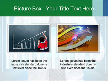 0000076675 PowerPoint Template - Slide 18