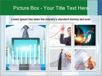 0000076675 PowerPoint Templates - Slide 19