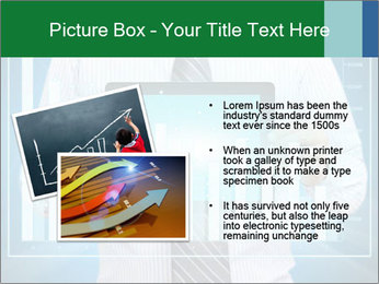 0000076675 PowerPoint Template - Slide 20