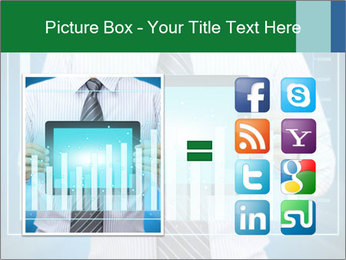 0000076675 PowerPoint Template - Slide 21