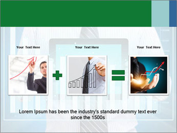 0000076675 PowerPoint Template - Slide 22