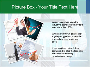 0000076675 PowerPoint Templates - Slide 23