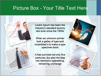 0000076675 PowerPoint Template - Slide 24