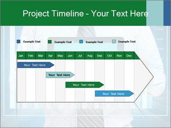 0000076675 PowerPoint Templates - Slide 25