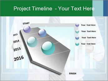0000076675 PowerPoint Templates - Slide 26