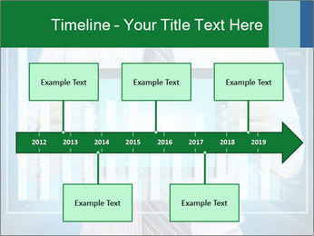 0000076675 PowerPoint Templates - Slide 28