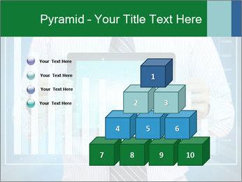0000076675 PowerPoint Templates - Slide 31