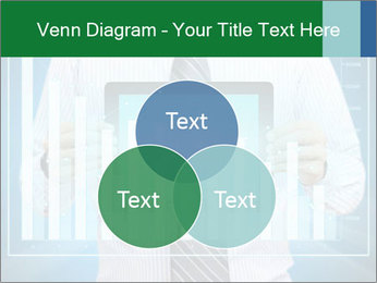 0000076675 PowerPoint Template - Slide 33
