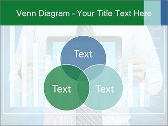 0000076675 PowerPoint Templates - Slide 33