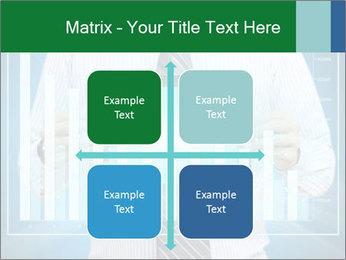 0000076675 PowerPoint Templates - Slide 37