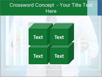 0000076675 PowerPoint Templates - Slide 39