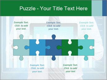 0000076675 PowerPoint Templates - Slide 41