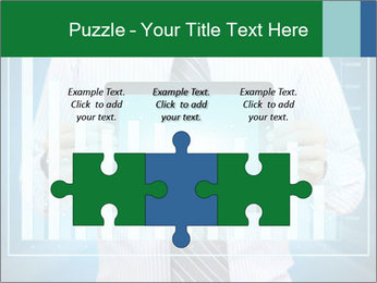 0000076675 PowerPoint Templates - Slide 42