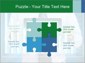 0000076675 PowerPoint Templates - Slide 43