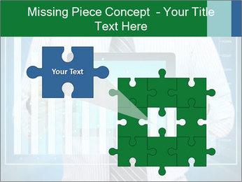 0000076675 PowerPoint Templates - Slide 45