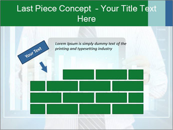 0000076675 PowerPoint Template - Slide 46