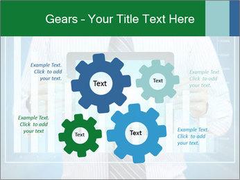 0000076675 PowerPoint Templates - Slide 47