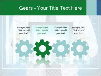 0000076675 PowerPoint Templates - Slide 48