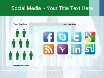 0000076675 PowerPoint Templates - Slide 5