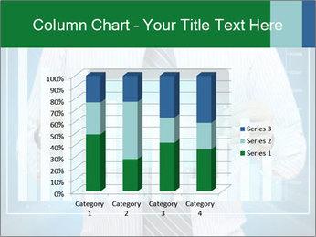 0000076675 PowerPoint Templates - Slide 50