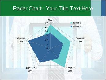 0000076675 PowerPoint Templates - Slide 51