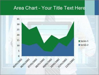 0000076675 PowerPoint Templates - Slide 53