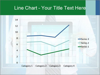 0000076675 PowerPoint Templates - Slide 54