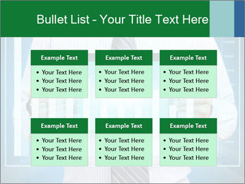 0000076675 PowerPoint Templates - Slide 56